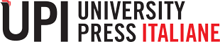 UPI - Univerity Press Italiane
